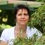 Susanne Hof - Klosterneuburg