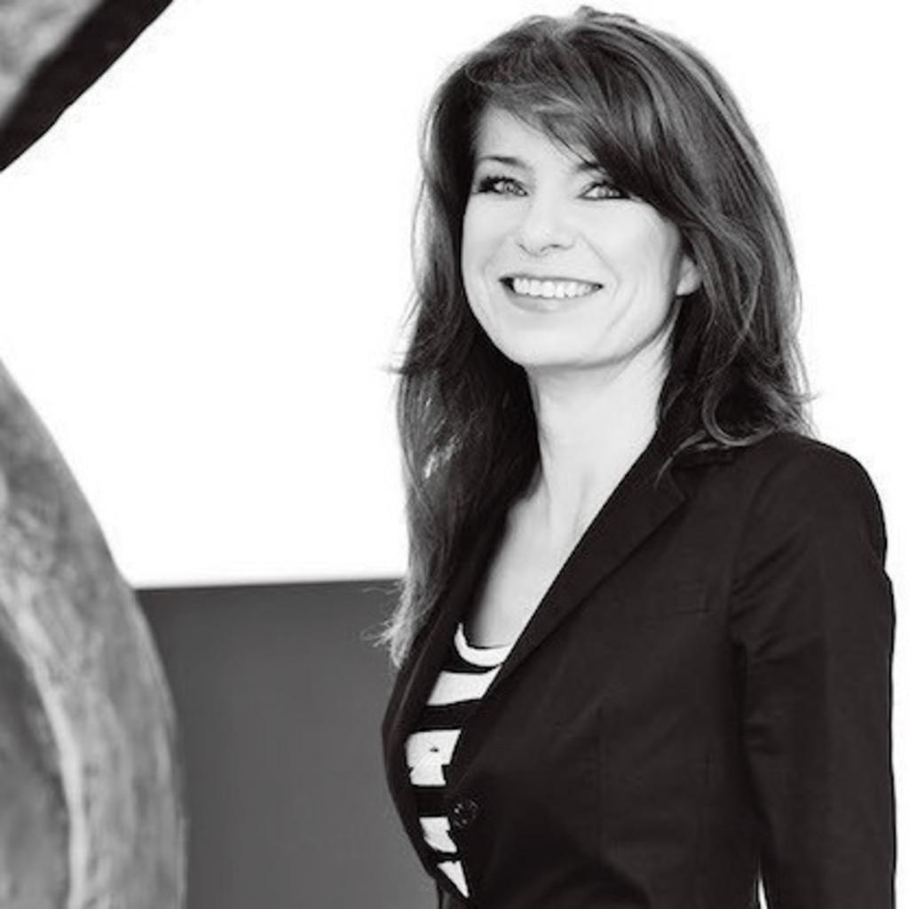 Bettina Kawall