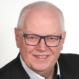 Dipl.-Ing. Lothar B. Wigger - Personalkanzlei WIGGER - Steinfurt