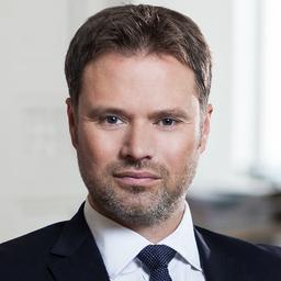 Martin Wolter - WOLTER | Fachanwalt für Arbeitsrecht - Berlin
