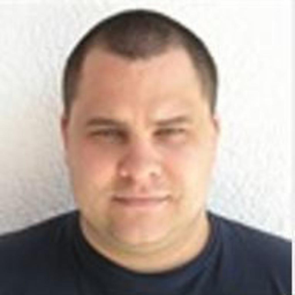Tobias Betschka's profile picture