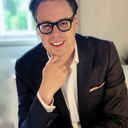 Andreas R. Heintze - Ströer Media Solutions - München