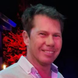 Carsten Dobritz