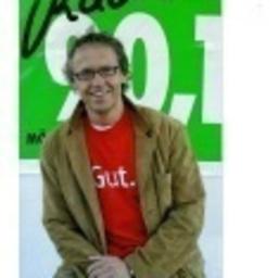 Frank Nießen - Mehr Pepp Eventagentur - Mönchengladbach