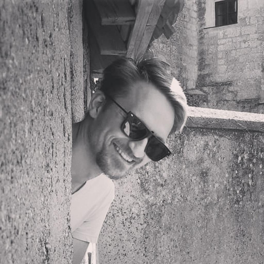 Konstantin Angelovski's profile picture