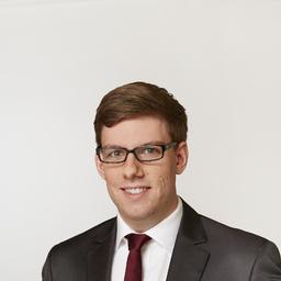 Julian Wendt - Axians IT Solutions GmbH - Offenbach