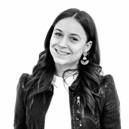 eva maria sirch junior online marketing manager. Black Bedroom Furniture Sets. Home Design Ideas