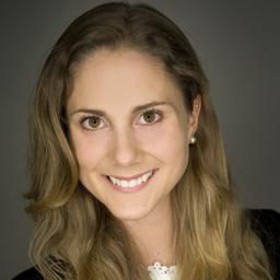 Clarissa Kull's profile picture