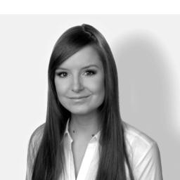 Katharina westing interface designer xing for Produktdesign braunschweig