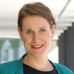 Gisela Schubert