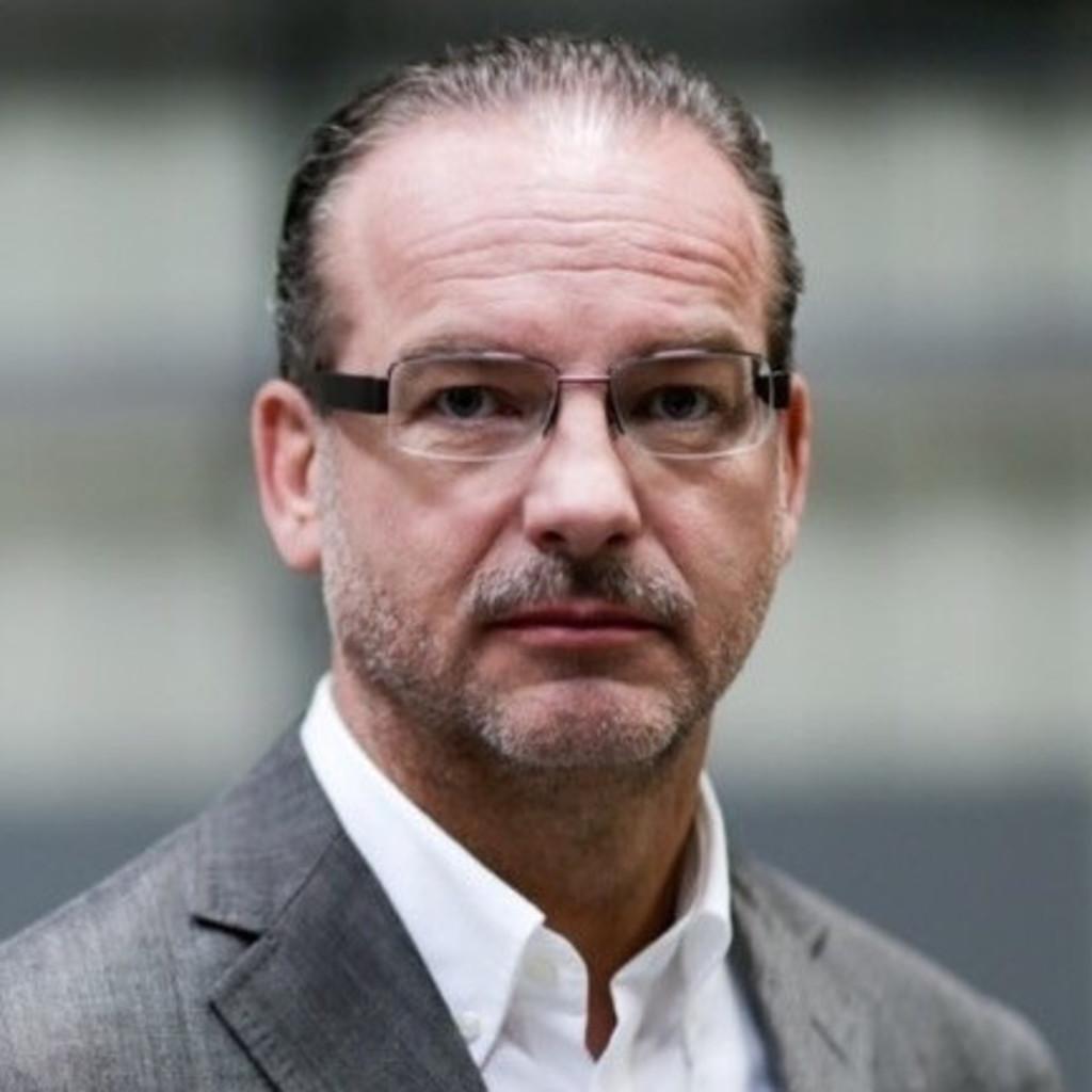 Hans-Gerd Hammann's profile picture