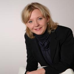 Claudia Sippel - CAEvolution GmbH - München