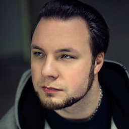 Dominic Vogl - Catalyst-Interactive - Bayreuth
