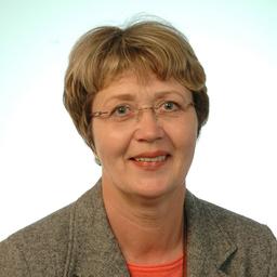 Gabriele Bauer - Bauer Immobilien Wismar - Wismar