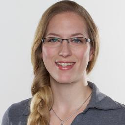 April Bortz's profile picture