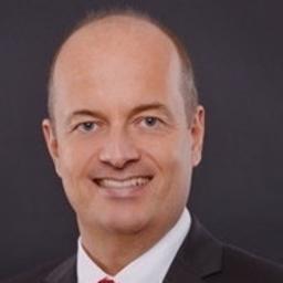 Torsten Schreiber - Boehringer Ingelheim VETMEDICA GmbH - Betriebswirt (VWA)