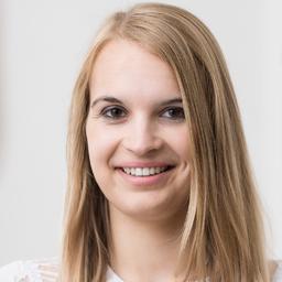 Eva Breitenfellner