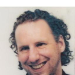 Martin Alexander Nedok - Stiftung Focus Mensch - Luzern