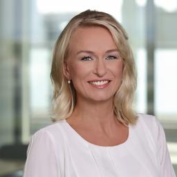Katharina Reischenbacher - HM-i I privates Holistic Management Institut GmbH - Hofheim & Köln