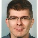 Ulrich Kurz - Duisburg