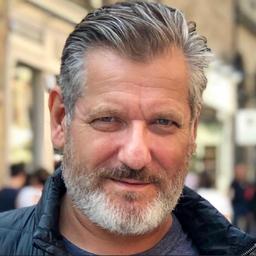 Ralf Höpfner
