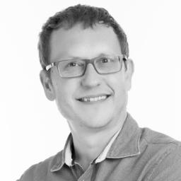 Christian Pawlik - d-con.net GmbH - Hinterbrühl