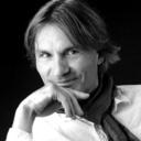 Michael Droste-Laux - Augsburg