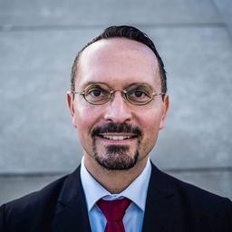 Volker Delf Loeschner - Kanzlei für Zahn- und Medizinrecht 3x in Berlin, Standort Berlin-Mitte - Berlin