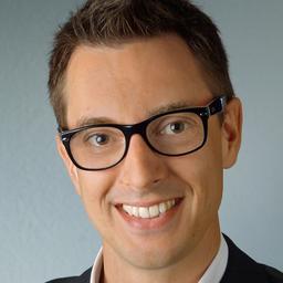 Dr. Martin Winter - lab automation network - Tübingen