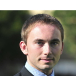 Philip M. Weiss - NetComm Suisse - eCommerce Association - Lugano