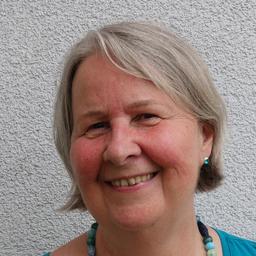 Eva Bogner