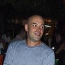 Thomas Hauser - Carpi (Modena)