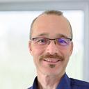 Jürgen Brand - Bern