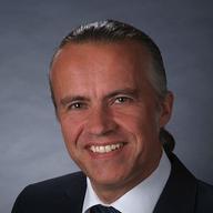 Ralf Kurzhals