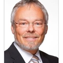 Dr. Joerg Brock