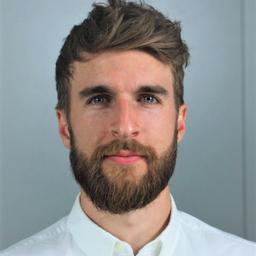 Nils Meyer - meta HR Unternehmensberatung GmbH - Berlin