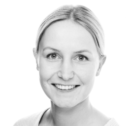 Martina Gühmann's profile picture