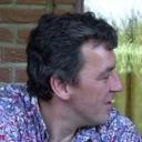Hannes Schmidt - Bielefeld