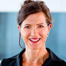 Ann Krombholz - Beratung & Coaching - Mit Elan und Freude das eigene Potenzial entfalten - München - Lehel