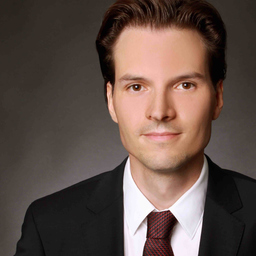Dr. Oliver Knodel