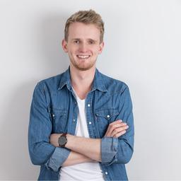Sebastian Bischof - Mach Meine IT - Oldenburg