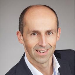 Gerhard Koiner - Pike Consulting Partners GmbH - Graz