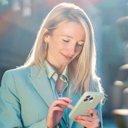 Laura-Elena Diehl's profile picture