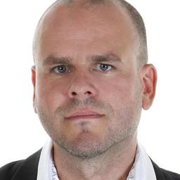 Bernd Weidmann - WIV GmbH - Gelnhausen