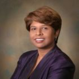 Dr. Leka Gajula - Medical Doctor - Colon, Liver, Gastro ...