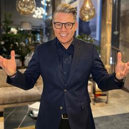 Axel Kahn - PIXX Agentur GmbH - Karlsruhe