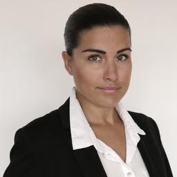 Sarah Konradi's profile picture