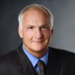 Dr. Andreas Frangenberg