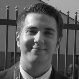 Patrick Kiss's profile picture