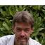 Harald Mücke - Mönchengladbach
